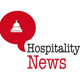 Hospitality News