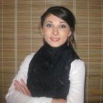 Edina Miron