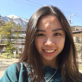 Lisa Agustin