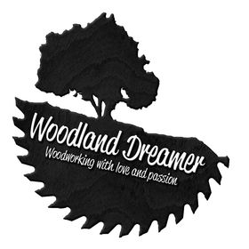 Woodland Dreamer