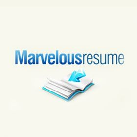 marvelousresume.com