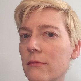 Catherine Daze