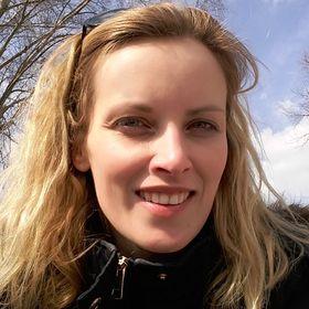 Mieke Debaillie