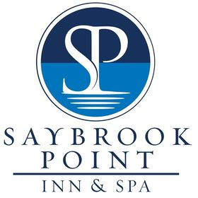Saybrook Point Inn