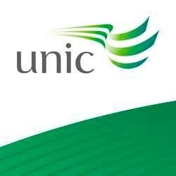 UNIC Students