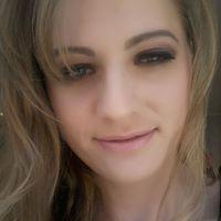 Mariana Mandis