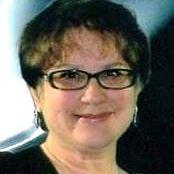 Debbie Ahrens