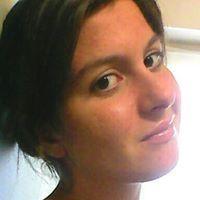 Charlotte Coquet