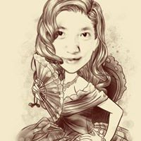 Cherry Rose Deniega