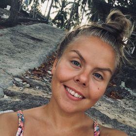 Laura Puukko
