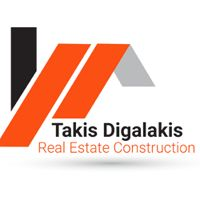 Takis Digalakis Real Estate
