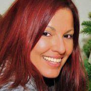 Ericka Arguedas Creative