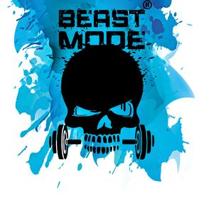 Beastmode Germany