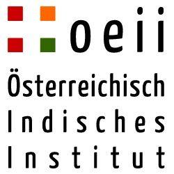 Österreichisch - Indisches Institut