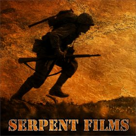 Serpent Films And Esoterica Art Agency