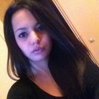Vicky Kavr