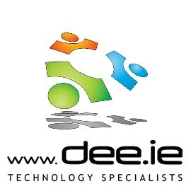 *Dee.ie* IT Consulting