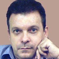 Alfonso Donoso