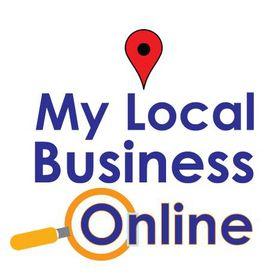 Jan Kearney | My Local Business Online