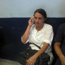 Maria Gildete Morais de Alencar Nava