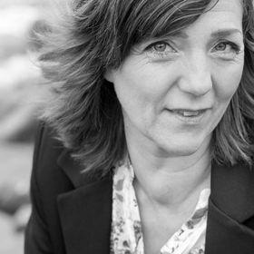 Margaretha Lindbäck