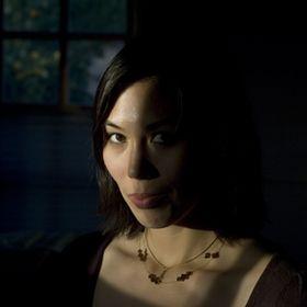 Alison Yin