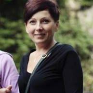 Małgorzata Szala
