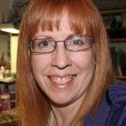 Laura Denison