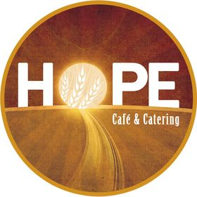 Hope Cafe & Catering