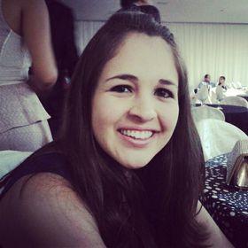Marcela Coelho