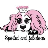Spoiled and Fabulous