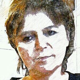 Katalin Szemere
