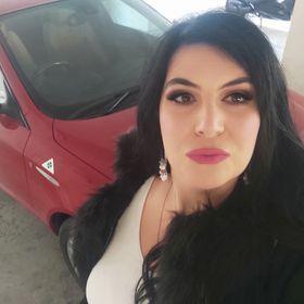Elena Pitaki