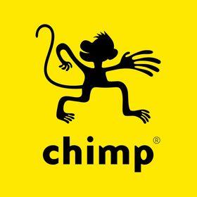 Chimp Wear