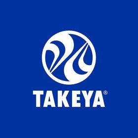 Takeya USA