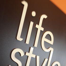 Lifestyle Kitchen Designs