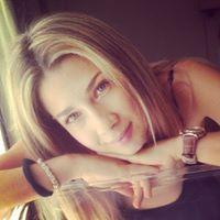 Xrysa Bouloubasi