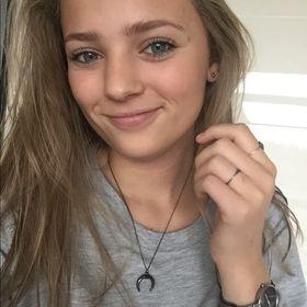 Isabell Rasmussen