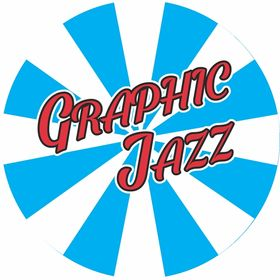 Graphic Jazz