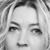 Camilla Stenlund