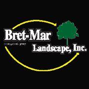 Bret-Mar Landscape