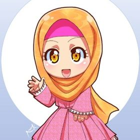 Dyah Aisyah Azzahra