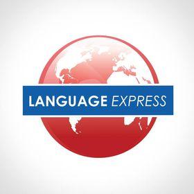 Language Express Co.,Ltd
