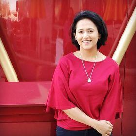 Rebecca Patro