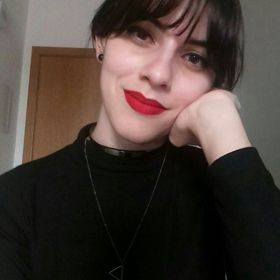 Lahila Soares