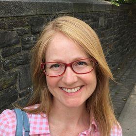 Emily Orton