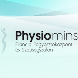 Physiomins Francia Fogyasztóközpont