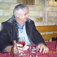 György Guth