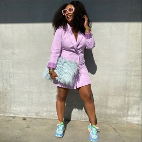 What Would Derria Wear | Fashion and Lifestyle ♥