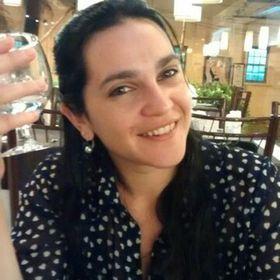 Nadia Massonnat